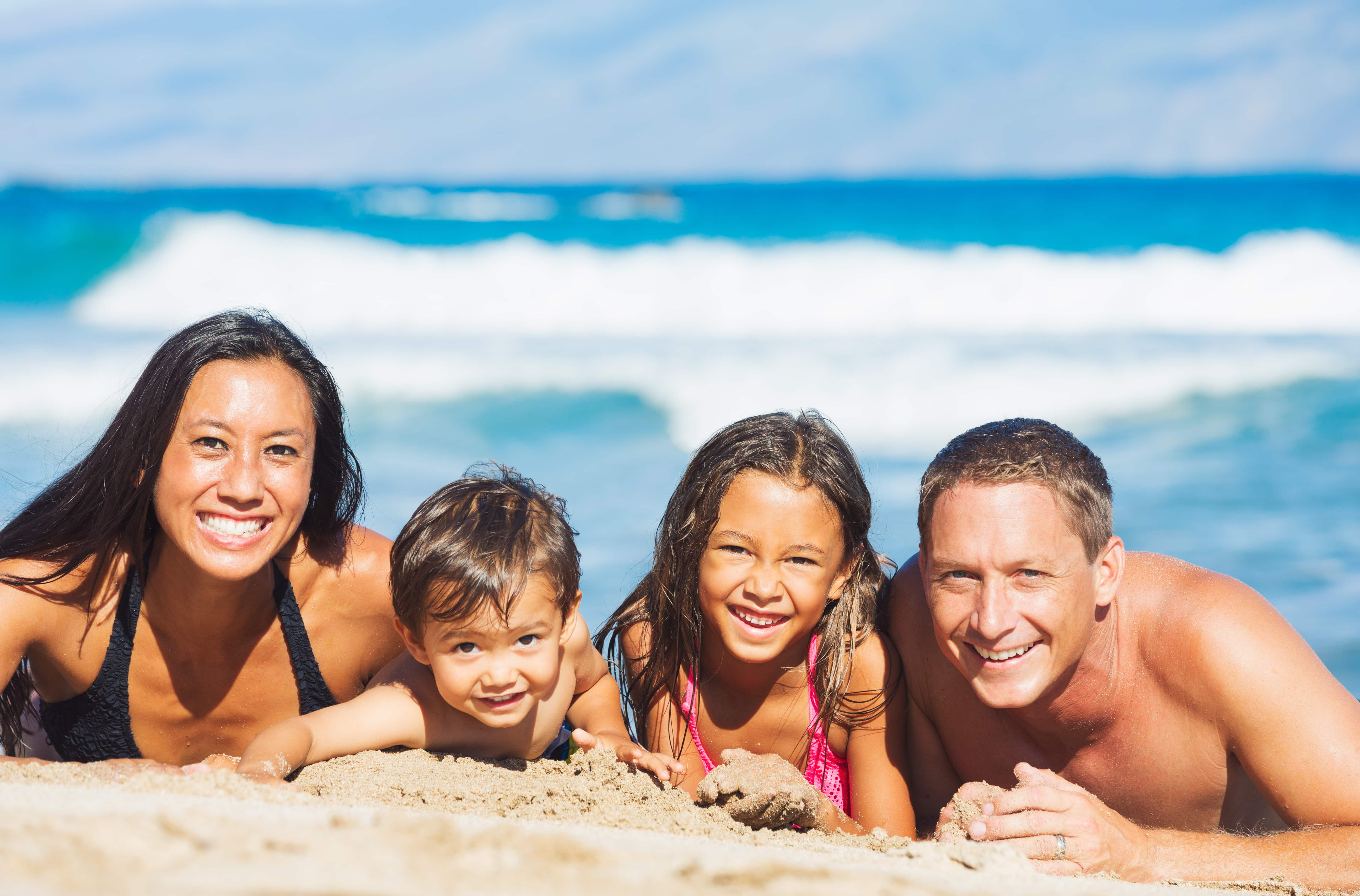 Grandparents & Non-Biological Custody Lawyers in Ogden